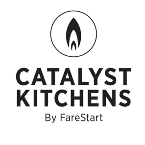 Catalyst Kitchens by FareStart